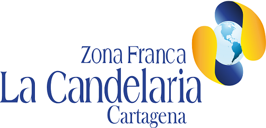 Zona Franca la Candelaria 20 Años